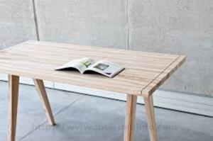 WORK SPACE TABLE