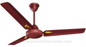 Riviera High Speed Ceiling Fan