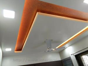 False Ceiling Design 3