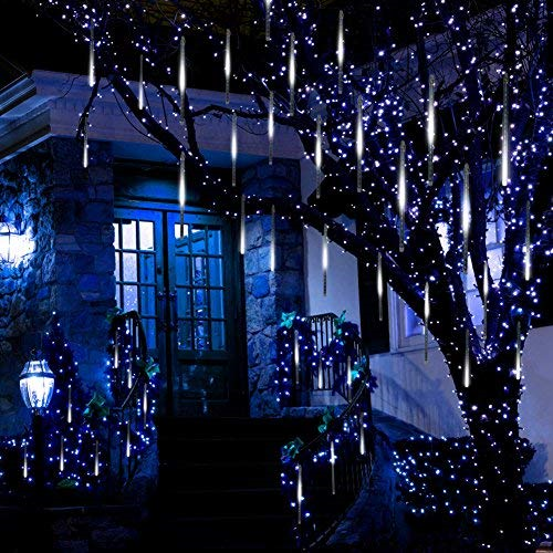 20 Amazing Lighting Ideas This Diwali 2020 Light Up Your Houses In This Festival Of Colours
